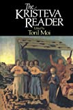 Moi:the Kristeva Reader (paper)