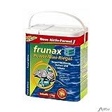 Rattengift - frunax® Power-Mini-Riegel