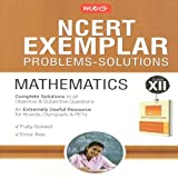 NCERT Exemplar Problems-Solutions Mathematics Class 12
