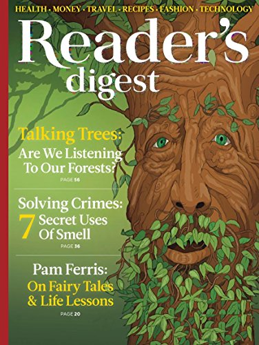 readers-digest-english-edition