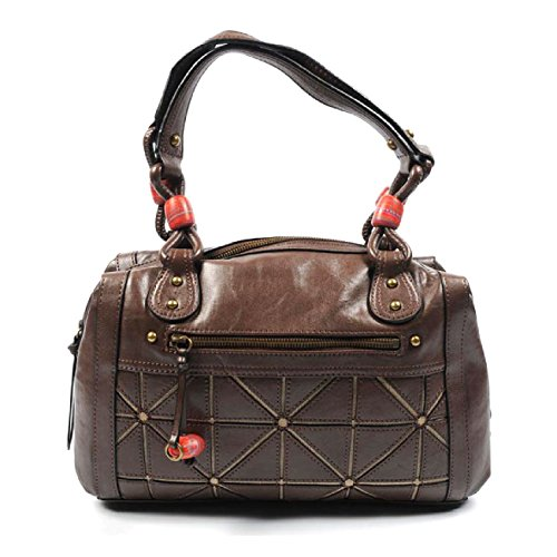 nine-west-womens-handbag-158805-bizbr-nat-bi