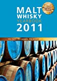 Malt Whisky Yearbook 2011