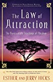 This book presents the powerful basics of the original Teachings of Abraham. Within these pages, you'll learn how all things, wanted and unwanted, are brought to you by this most powerful law of the universe, theLaw of Attraction.(that which is like ...