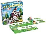 Piatnik 6333 - Appaloosa, Brettspiel