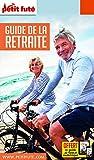 Petit Futé Guide de la retraite