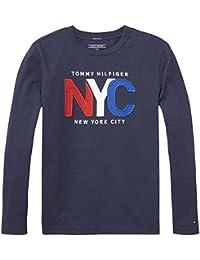 Tommy Hilfiger Boys' T-Shirt