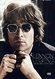 Lennon Legend [DVD] [2003]