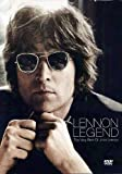 John Lennon Legend kostenlos online stream
