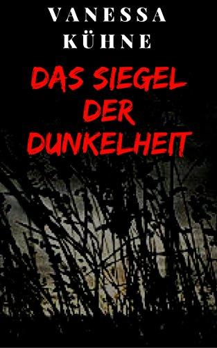 das-siegel-der-dunkelheit-german-edition