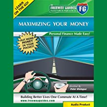 Maximizing Your Money: Personal Finance Made Easy!
