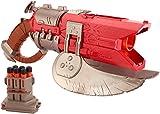 Mattel dnm98-Halo Brute Spiker Blaster