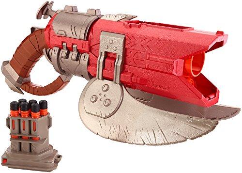 mattel-dnm98-halo-brute-spiker-blaster