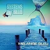 Melange Bleu-the 3rd Album -
