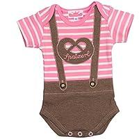 Kaufen Sie Authentic neueste Top-Mode Suchergebnis auf Amazon.de für: Bayerisch: Baby