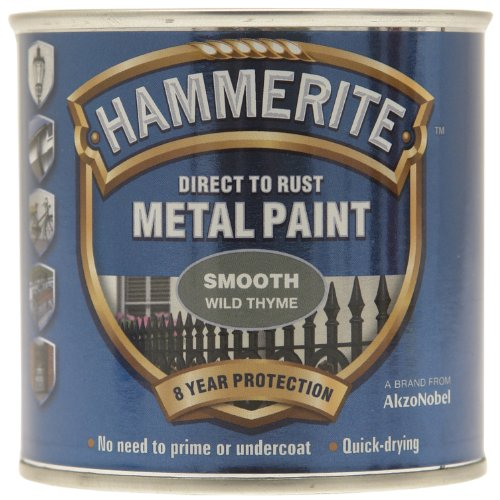 hammerite-sfwt750-750ml-direct-to-rust-smooth-finish-wild-thyme