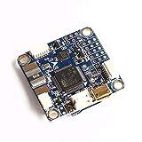 RoadRoma Betaflight Omnibus STM32F4 F4 Pro V3 Flight-Controller Eingebautes OSD