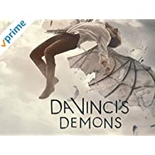 Da Vinci's Demons - Staffel 2 [dt./OV]