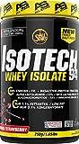 All Stars Isotech Whey-Isolat, Erdbeer, 1er Pack (1 x 750 g)