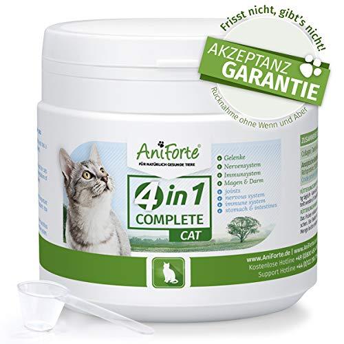 Naturprodukt für Katzen Bestseller