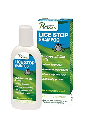 picksan-lice-stop-shampoo-100ml-packaging-may-vary