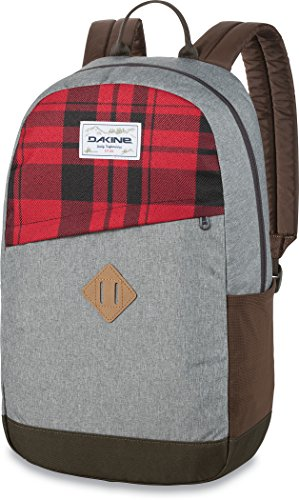 dakine-sac-a-dos-pour-adulte-switch-multicolore-rowena-taille-50-x-30-x-17-cm-21-liter
