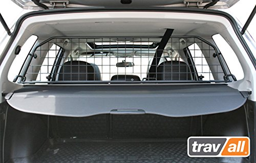 subaru-forester-dog-guard-2008-2013-original-travall-guard-tdg1316-models-with-sunroof-only