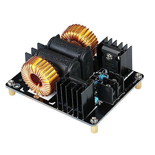 Hylotele ZVS 1000W Módulo Placa Calefacción