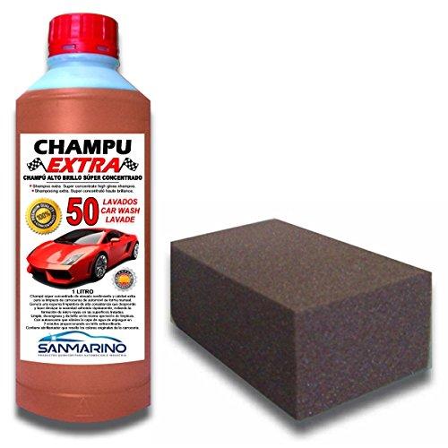 sanmarino-champu-carroceria-alto-brillo-super-concentrado-1-l-esponja-profesional