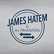 James Hatem and the Transfers