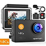 apeman-action-cam-4k-hd-wifi-16mp-con-telecomando-