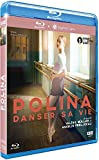 Polina, danser sa vie [Blu-ray + Copie digitale]