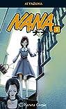 Nana nº 03/21 par Yazawa