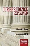Jurisprudence Explained