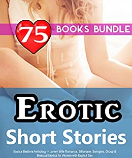 Erotic wife group stories