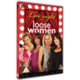 Loose Women: Late Night with the Loose Women [DVD] [2009]