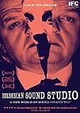 Berberian Sound Studio by MPI HOME VIDEO by Peter Strickland
