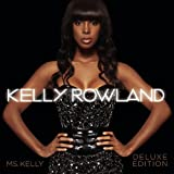 Ms. Kelly: Deluxe Edition