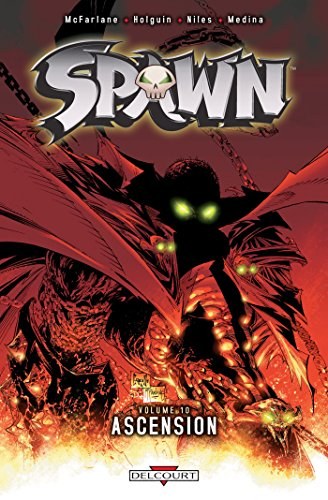 spawn-volume-t10-ascension