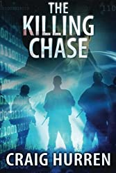 The Killing Chase (Beach & Riley) (Volume 2) by Craig Hurren (2014-09-17)