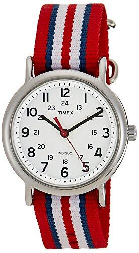 timex-t2n746d7-orologio-analogico-da-polso-unisex-sintetico-rosso