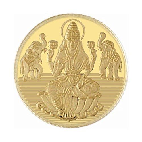 1-gram-lakshmi-laxmi-999-24-karat-gold-coin-bar-round-in-tamper-proof-certicard-and-free-gift-bag