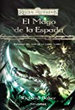 El mago de la espada nº 1 (Reinos Olvidados)
