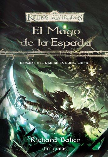 El Mago De La Espada