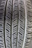 Continental Pro Contact Sommerreifen 235/55 R17 99H DOT 11 5,5mm L126