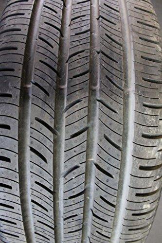 Sommer tact contact par continental pneu été 205/55 r16 91H dOT 08 *produit neuf *31-b