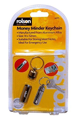 rolson-66915-money-minder-with-key-chain