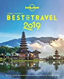 Lonely Planet's Best in Travel 2019 (English Edition)
