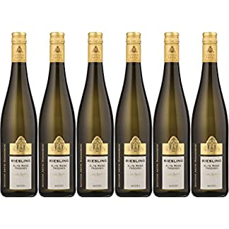 Abtei-Himmerod-Riesling-Alte-Rebe-Trocken-QW-Mosel-6-x-075-l