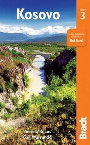 Descargar Libro KOSOVO de KNAUSS