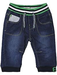 ESPRIT KIDS Rj22052, Jeans Bébé Garçon